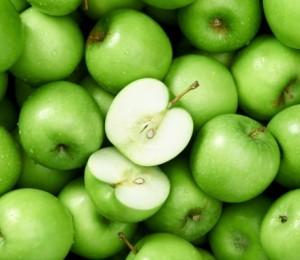 Гренни Смит (яблоки): описание и характеристика